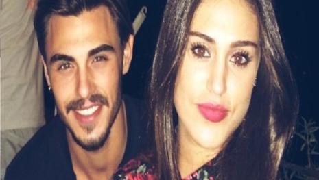 Francesco Monte non vuole incontrare Cecilia Rodriguez: Pomeriggio Cinque
