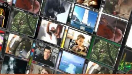 Futuro incierto para Telecinco y Jorge Javier