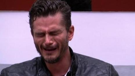 Assista: Acusado de agredir Flávia, Marcos Harter pode ser expulso