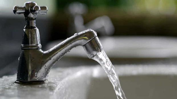 Condominio: anche l'utente moroso ha diritto all'acqua