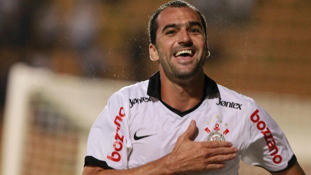 Corinthians: Carille surpreende e faz revelação sobre Danilo