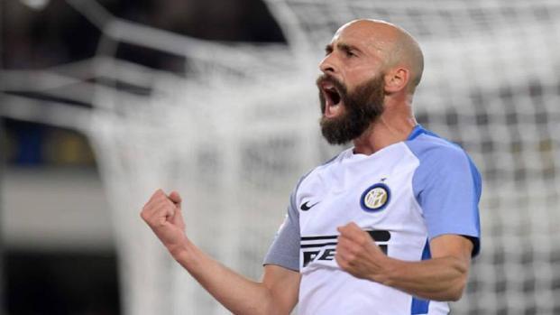 Inter-Atalanta, la mossa a sorpresa di Spalletti