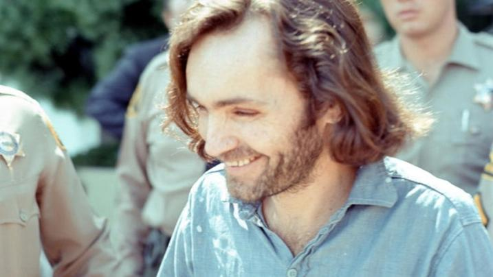 Charles Manson dies, What will happen to his remains?