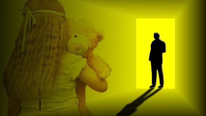 Padova, sposa bambina a 9 anni violentata dal marito 35enne