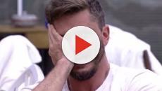 Vídeo: Fãs de Flávia Viana tomam atitude drástica após Marcos mandar indireta