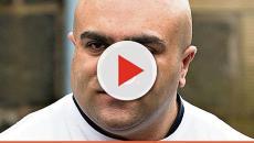 Assista: Assassino racista perde luta legal para ter ajuda íntima na cadeia