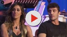 Video: Gossip: Belen Rodriguez è di nuovo sola? Avrebbe chiuso anche con Iannone