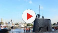 Estados Unidos enviam aviões para tentar localizar submarino desaparecido