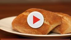Video: receita preparada em liquidificador