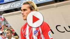 La difícil situación del Atlético de Madrid: crecer, ganar y esperar.