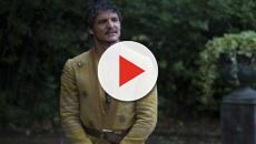 Assista: Pedro Pascal se destaca em grandes séries internacionais
