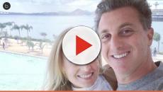 Vídeo: Globo pode botar Angelica na mesma barca que Huck
