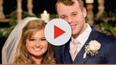 Joseph Duggar and Kendra Caldwell pregnancy rumors