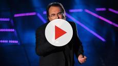 Albano Carrisi: addio alla musica e giurato per The Voice nel 2018
