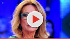 Vídeo: La bomba de  Hernández sobre Rosa Benito que afecta y mucho a Telecinco