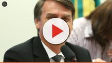 Vídeo: Jair Bolsonaro, ame-o ou deixe-o
