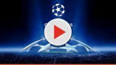 Diretta Juventus-Barcellona: in chiaro su Rete 4?