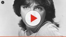 Vídeo: astro da TV morre de demência