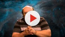Vídeo - 'Sons fantasmas' intrigam comunidade científica