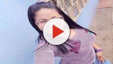 Pubblicato un video della professoressa che minacciava gli alunni