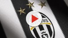 Juventus, grandi sorprese di formazione contro il Barcellona: gli aggiornamenti