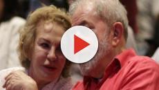 Tribunal da Lava Jato, TRF, nega 'absolvição sumária' de Marisa Letícia