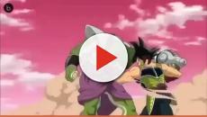 Dragon Ball Super: Habrá un arco después de la supervivencia del Universo