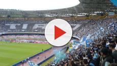 Calciomercato Napoli, in arrivo un acquisto a sorpresa