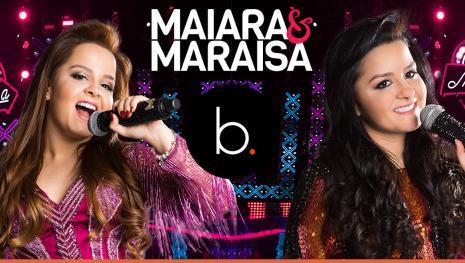 Assista: Maiara, da dupla com Maraisa, passa por cirurgia delicada e cancela sho