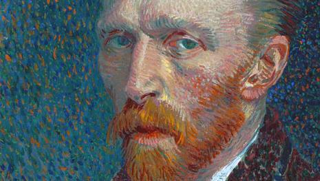 Mostra Van Gogh Alive Verona 2017: orari apertura e prezzi biglietti