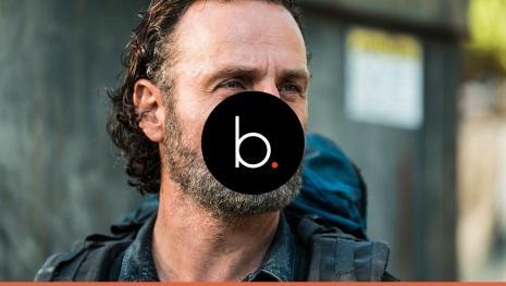 Assista: 4 detalhes que poucos notaram no 5º episódio da 8ª temporada de The Wal