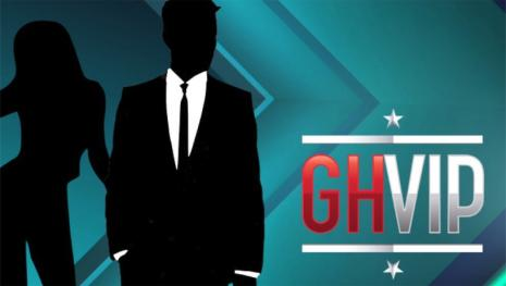 Los nombres de los dos colaboradores de Sálvame que luchan por entrar a GH VIP
