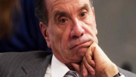 Ministro tucano ironiza e questiona se PSDB fará aliança com PT