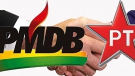 Assista: Novos desvios para PT e PMDB foram descobertos pela procuradoria