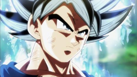 Dragon Ball Super: audiencia del capitulo 116