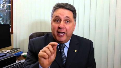 Antes da prisão, Garotinho diz frase polêmica e dá grave alerta à população.