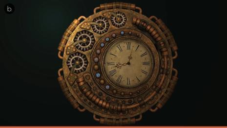 Las App pueden servir para gestionar el tiempo