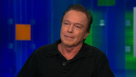 Fallece el actor y cantante David Cassidy