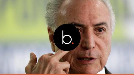 Assista: Envolvido no mensalão e Lava Jato, PP comandará pasta bilionária