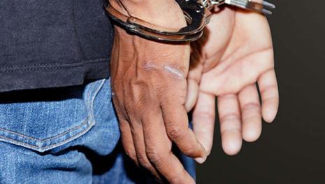 Sardegna, condannato a 30 anni l'uxoricida che diede fuoco alla moglie
