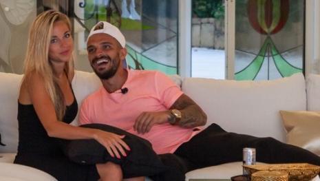 Maddy (Les Marseillais) : Julien violent, en couple avec Neymar, elle dit tout !