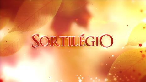 Vídeo - Em 'Sortilégio', Maria José e Paula se ferem