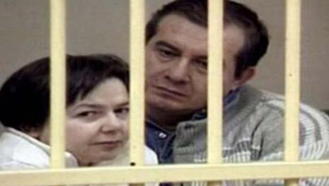 Strage di Erba, Rosa Bazzi e Olindo Romano sperano ancora