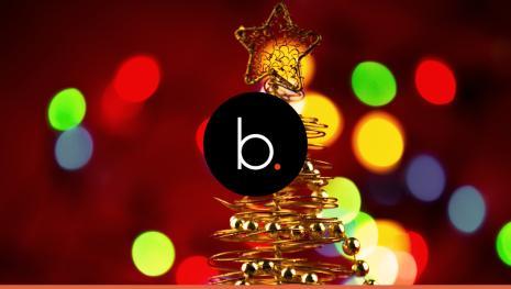 Assista: Tudo para você economizar no Natal