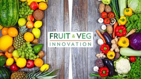 Fruit & Veg Innovation Verona: date e informazioni utili, ecco quello da sapere