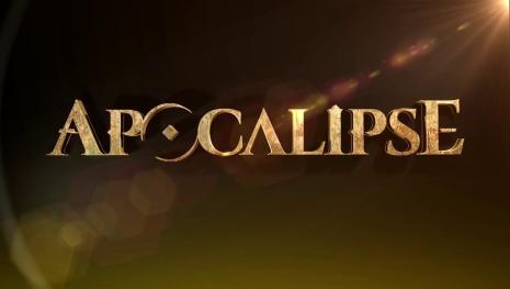 Vídeo - Estreia de 'Apocalipse' na Record agrada o público