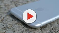 iPhone SE 2, ecco il prezzo e le specifiche del prossimo arrivo di Apple