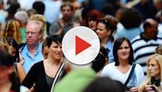 ¿Porque los Europeos están trasladándose al extranjero para trabajar?