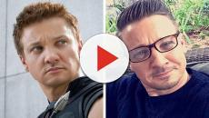 Vídeo: Veja os famosos que largaram a fama e hoje tem trabalhos normais