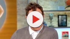'Capitana Marvel': Jude Law está en negociaciones para unirse al reparto